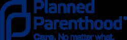 Planned Parenthood Great Northwest, Hawai'i, Alaska, Indiana, Kentucky