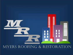Myers Roofing and Restoration
