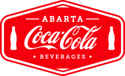 ABARTA Coca-Cola Beverages LLC