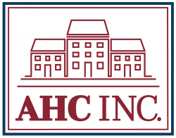 AHC Inc.