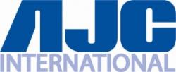 AJC International