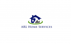 ARL Home Services