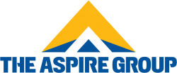 The Aspire Group
