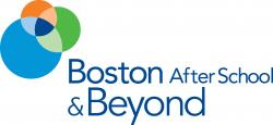 Boston After School & Beyond