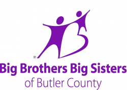 Big Brothers Big Sisters of Butler County