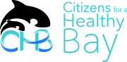 Citizens for a Healthy Bay