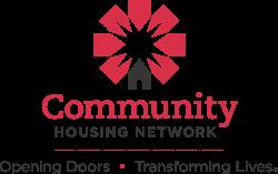 Community Housing Network, Inc.