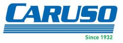 Caruso Logistics