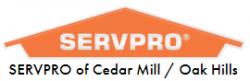 Servpro of Cedar Mill