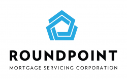RoundPoint Mortgage Servicing Corp.