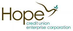 Hope Enterprise Corporation
