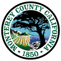 County of Monterey