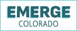 Emerge Colorado