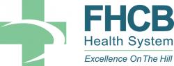 FHCB Health System