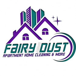 Fairy Dust Apartment Home Cleaning