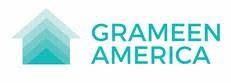 Grameen America Inc