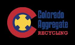 Colorado Aggregate Recycling