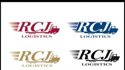 RCJ logistics
