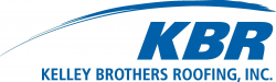 Kelley Brothers Roofing