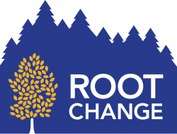 Root Change, Inc