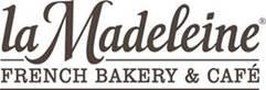 La Madeleine French Bakery & Cafe  (Franklin Mountain Bistro)