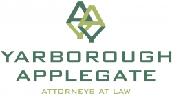 Yarborough Applegate LLC