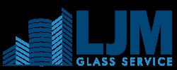 LJM Glass Service LLC