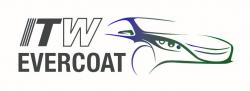 ITW Evercoat