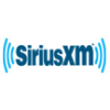 SiriusXM Radio, Inc.