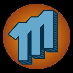 McRAles LLC