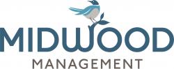 Midwood Management Services