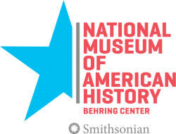 National Museum of American History - Smithsonian Institution