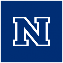 University of Nevada, Reno Office of Equal Opportunity & Title IX