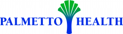 Palmetto Health