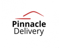 Pinnacle Delivery Service LLC