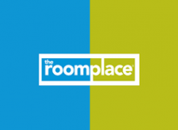 The RoomPlace