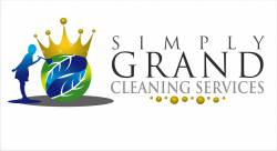 Simply Grand, LLC