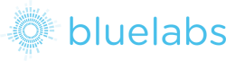 BlueLabs
