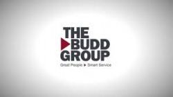 The Buddgroup