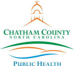 Chatham County Public Health Dept.