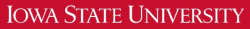 Iowa State University Human Resource Services