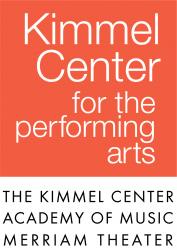 Kimmel Center, Inc.