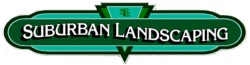 Suburban Landscaping