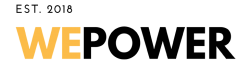WEPOWER