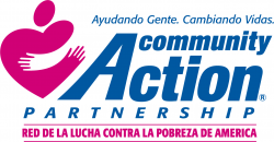CommunityAction Partnership