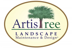 Artistree Landscape Maintenance & Design