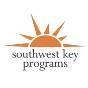 Southwest Key Programs