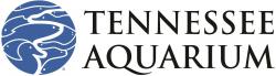 Tennessee Aquarium